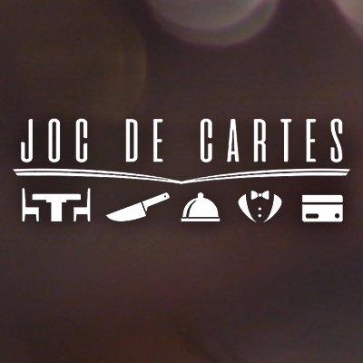 LogoJDC