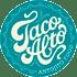 tacoalto